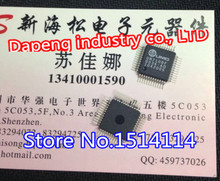 UM7108F NEW IC CHIP QFP UM7108F-AO UMC IN STOCK FREE SHIPPING