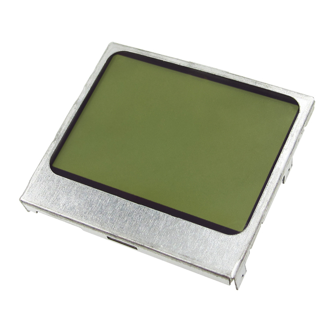 5110 LCD Display Module with backlight 10pcs/lot 84*48