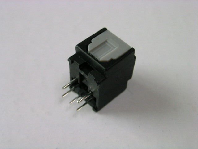photo link  AX-DLT1150 used in audio equipment