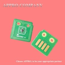 DocuPrint C2255 Drum Unit Chip для Fuji Xerox DocuPrint C 2255 Image Unit CT350654 40k