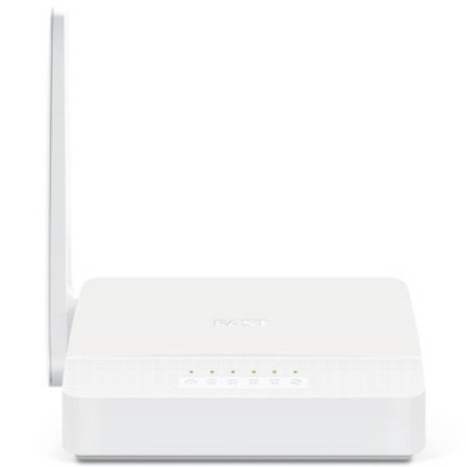 [Chinese firmware] FAST FWR100 802.11n Wireless N150 Home WIFI Router,150Mbps, IP QoS, WPS Button , free shiping
