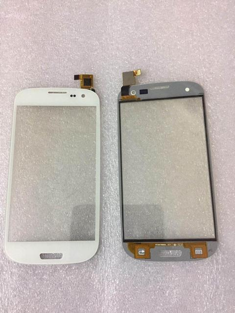zhizu touch screen HFC0470095GG_20121205 QK-GG047-9300-AJZ QK-GG047-9300-A-BUTTOM for china MTK clone HTM feiteng S3 I9300