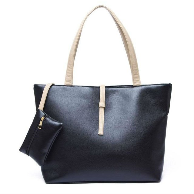 Free shipping 1piece for promotion , ladies' PU shoulder bag,multi-function bag for women,hotesale fashion bag for spring days