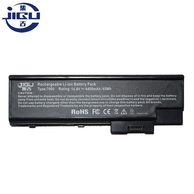 JIGU Laptop Battery For Acer Aspire 3660 5600 5620 5670 7000 7100 7110 9300 9400 9410 9410Z 9420 3661WLMi 5622WLMi 9303WSMi