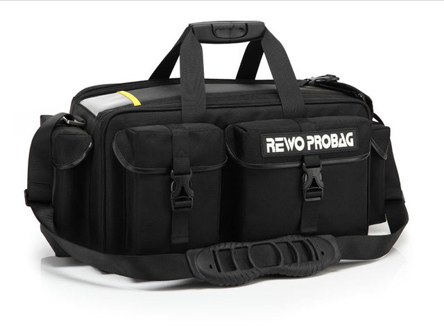 NEW PROFESSIONAL Video Functional Camera Bag Backpack For Nikon Sony Panasonic Leica Samsung Canon JVC Case  HDV8A02
