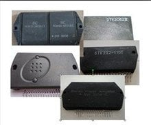 STK740-230  SEMICONDUCTOR