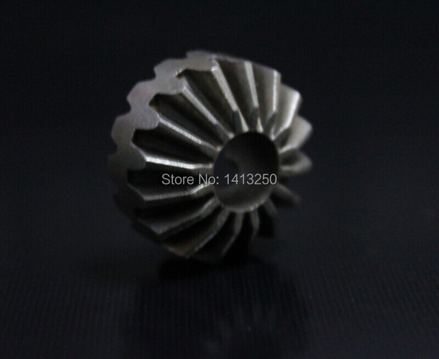 12th gear 303008  for baja parts,black available with free shipping .