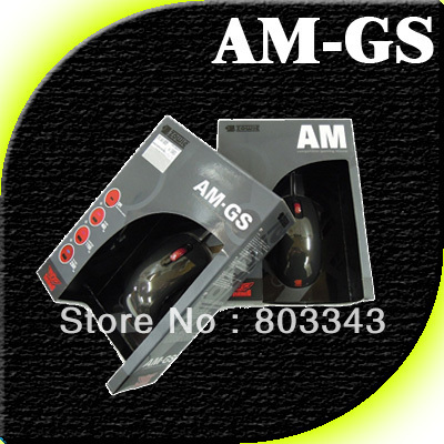 Zowie AM-GS Gaming Mouse, Original & Brand NEW item, Fast & Free Shipping.