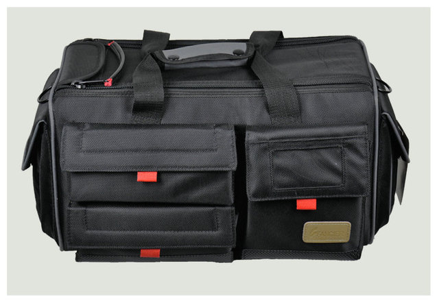 Video Camera Bag For Panasonic SONY Sony VX2200E AX2000E 150P 190P 2100E V1C