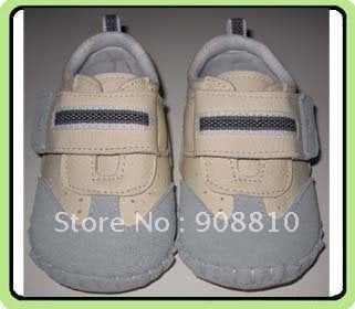 baby shoes little boy loafers toddler shoes genuine leather suede soft sole shoes handsewing indoor zapato menino 2019 autumn
