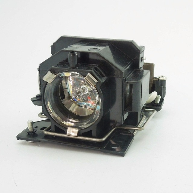 DT00821 Replacement Projector Lamp with Housing for HITACHI CP-X3 / CP-X5 / CP-X5W / CP-X3W / CP-X264 / HCP-610X