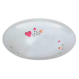 Opple ceiling light mx350-y28 care bears 28w bedroom lights lamps