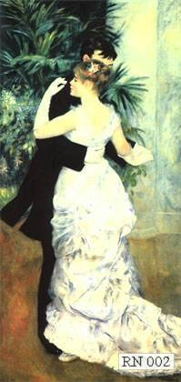 Wholesale renoir oil paintings,renoir oil painting reproductions on promotion directly from factory