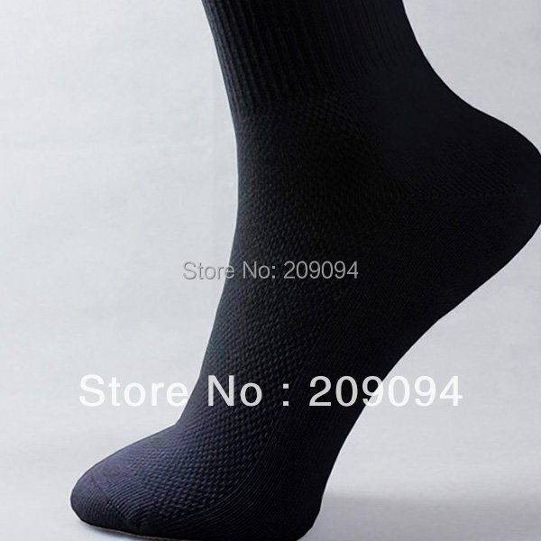 free shipping ~ 20pair /lot,Factory direct sales.Wholesale  cotton  Men Socks Fit 39-44 Yards  for Free Shipping