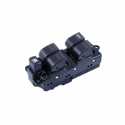 FCO1-66350A Window Lifter Switch