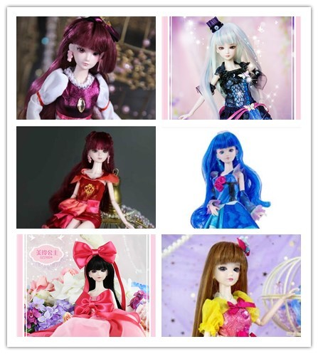 1/6 28cm bjd sd dolls body model reborn girls boys eyes High Quality toys for girls birthday bjd doll