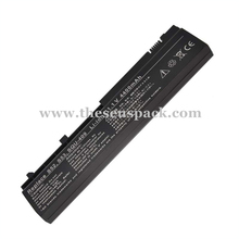 Laptop Battery For Acer SQU-409 Replace For BenQ S31V, S32, S32B, S32EB, S52, S53 series Battery