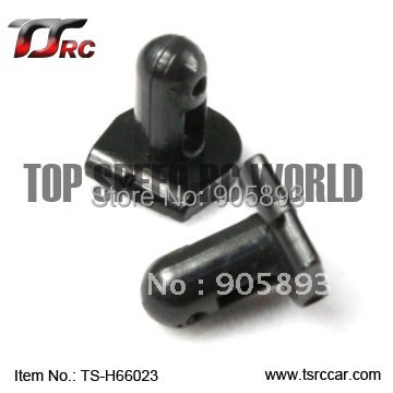 Fixer For Battery For 1/5 HPI Baja 5B Parts(TS-H66023)+Free shipping!!!