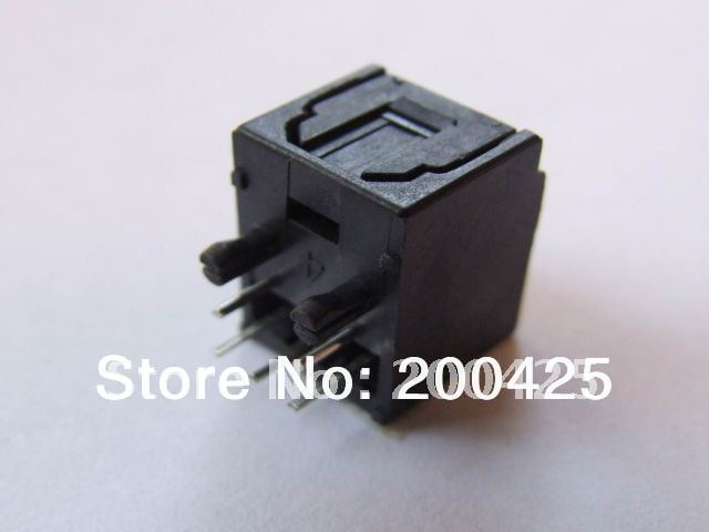 AX-DLR2160  optical toslink