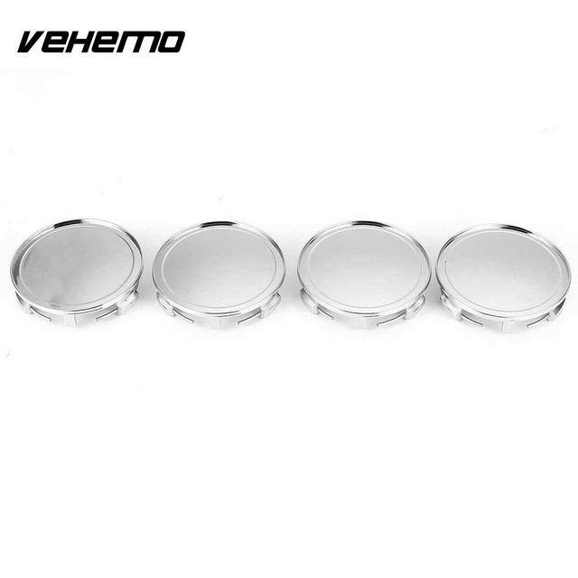 4Pcs Car Center Cover Rim Wheel Hub Cover Vehicle Wheel Hub Center Caps Replaceable Cap for Tire for Mercedes Benz