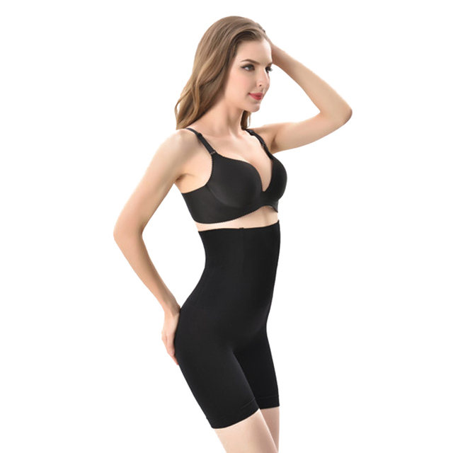 SOLEDI Ladies Underwear Muscle Training Nylon Effective Shape Safety Of Pants Gear Fit Abdominal Health Tools Men and Women