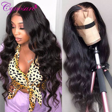 Mayfair Body Wave Lace Front Human Hair Wigs 13x6x1 Hd Transparent Lace Frontal Wig With Baby Hair Non Remy Brazilian Hair Buy Cheap In An Online Store With Delivery Price Comparison Specifications