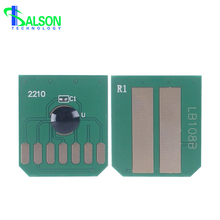 LB108B  compatible cartridge reset chip for Xerox XL-4280 printer spare part
