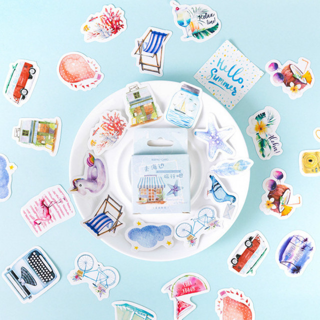 1pcs Travel Small Circle Stickers Sheets Cartoon Stickers Bubble Sticker Princess Car Girls Boys Kids Children Gifts Buy Inexpensively In The Online Store With Delivery Price Comparison Specifications Photos