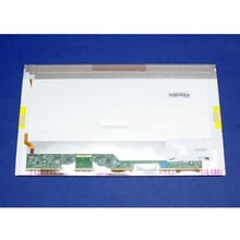 "15.6"" LCD Screen For HP PAVILION DV6-3151ER HD 1366*768 New Laptop LED Display Matrix Panel Replacement"