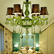 Crystal Chandelier Lighting Modern Crystal Light Bedroom Living Room Kitchen Crystal Lighting Chandelier Crystal Light Fixtures Buy Cheap In An Online Store With Delivery Price Comparison Specifications Photos And Customer Reviews