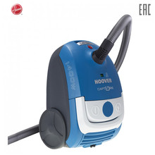 Vacuum Cleaners HOOVER 39001331 Household Appliances Cleaning vacuums cleaner Electric for the house purifier 1400W