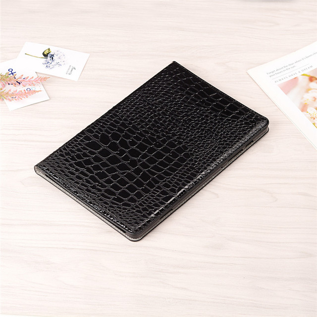 """Smart Tablet Covers For Samsung Galaxy Tab a 8.0"""" Cases T350 T355 PU Leather Flip Stand Protector Tablets Shell sm t350 case"""