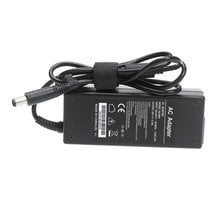 19V 4.74A 90W AC Power Supply Adapter Charger  For compaq Pavilion dv4-1200 Series models