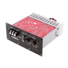 PCB Board Kit For Subwoofer Integrated Circuit HiFi Audio Power Amplifier For Car