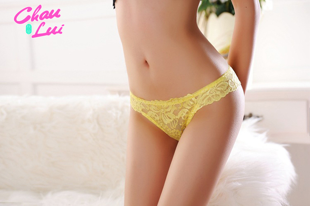 Panties Underwear Woman Lace Thong G-String Sexy Panty Woman Thong T-back Female   Underwear For Woman Sexy Thongs