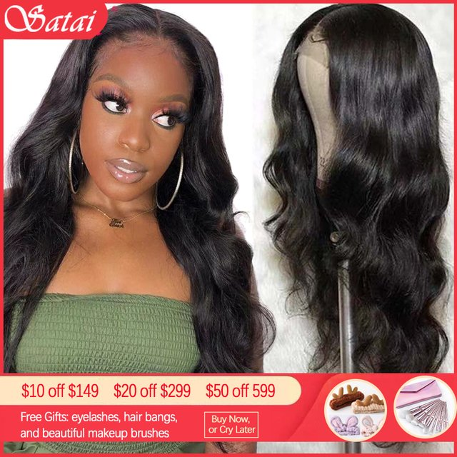 360 Lace Frontal Wig Pre Plucked With Baby Hair Brazilian Body Wave Lace Frontal Human Hair Wigs Remy Hair 360 Lace Frontal Wig Buy Inexpensively In The Online Store With Delivery