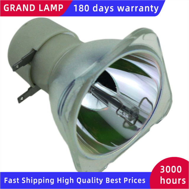 High Quality projector lamp ET-LAL341 bulb for PANASONIC PT-TW331R/PT-TW330/PT-TX300