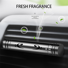 Car Air Outlet Aromatherapy Car Air Conditioning Air Outlet Perfume  car accessories interior  Car accessories