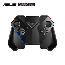 Original ASUS ROG Gamepad Game Controller Support 200+ games on Google Play Store 2.4Ghz USB Bluetooth Receiver ROG Phone 2