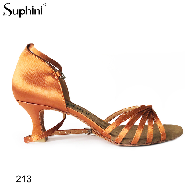 Latin Professional Dance Shoes  100% Handmade Latin Dance Shoes, High Quality Basic Salsa Suphini Dance Shoes