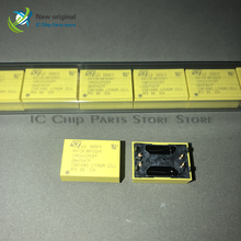 Free shipping 5pcs M4T28-BR12SH1 M4T28 new quality is very good work 100% of the IC chip