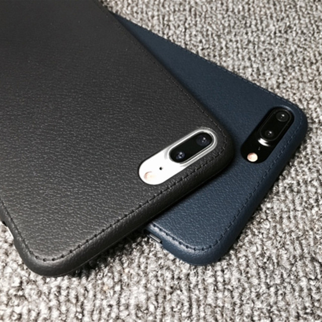 Fashion Leather Pattern Phone Cases for iPhone 11 Pro Max Xs X XR Case 5 5S SE 6 6S 7 8 Plus Cases Cover Soft Silicone TPU Back