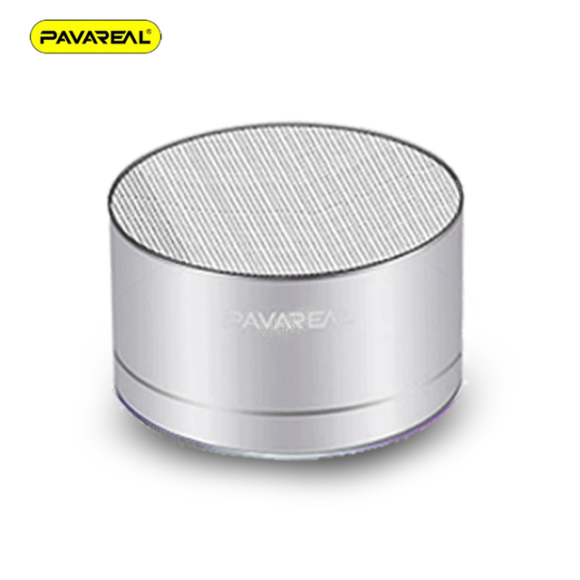 Bluetooth Speaker Computer-Column Audio Phone Music Fm-Stereo for Xiaomi Mini Portable Handsfree Mini Speaker