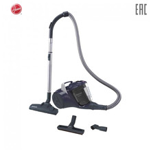 Vacuum Cleaners HOOVER 39001499 Household Appliances Cleaning vacuums cleaner Electric for the house purifier 2000W