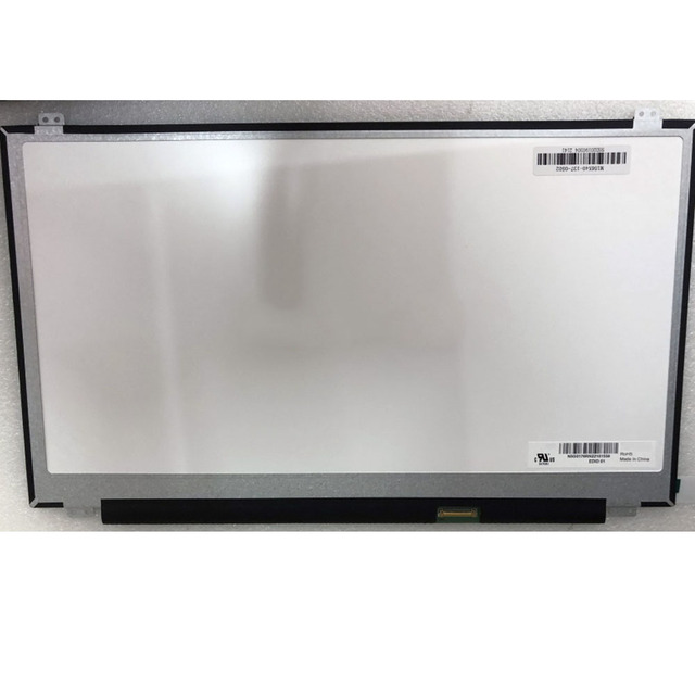 """For Dell Inspiron 14 3443 LCD Screen LED Display Matrix 14.0"""" LED Matrix Panel Tested Grade A+++"""