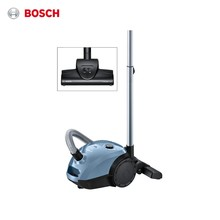 Серия GL-20 ProCarpet Care Пылесос   Bosch BGB2UCARP