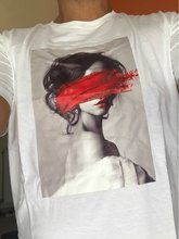 The quality of t-shirt is very good
