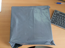 Fast shipping, good packaging and very good product. All work as should. Big thanks for seller.