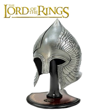 Lord of The Rings Helm of Gondor Cavalry Infantry
