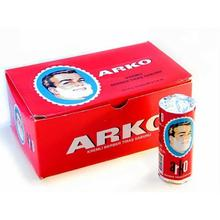 Arko Shaving Soap 75g-12 Mold 900 g